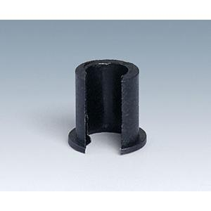 OKW hole reducing insert Ø 6mm => Ø 4mm