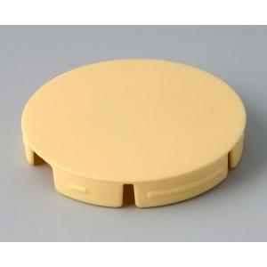 OKW COM-KNOBS cover Ø40, beach