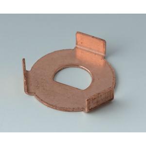 OKW knob torsion protection 6/4.6