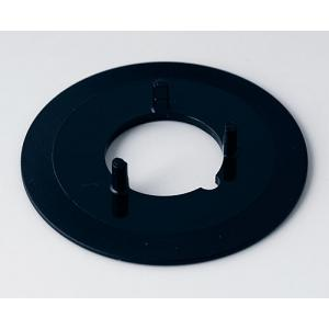 OKW knob disk 31, without line