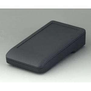OKW DATEC-COMPACT M, 172x92x39 mm, IP41