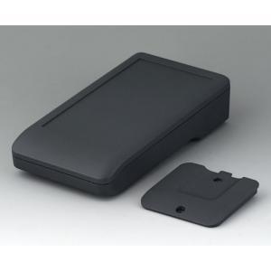 OKW DATEC-COMPACT M, 172x92x39 mm, IP65