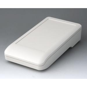 OKW DATEC-COMPACT L, 206x110x47 mm, IP65