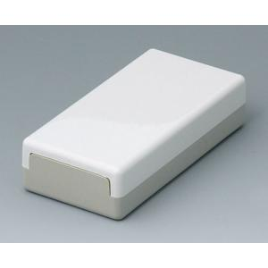 FLAT-PACK CASE 100N Vers. I, 100x50x25 mm