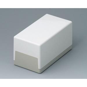 FLAT-PACK CASE 120H Vers. I,120x65x65 mm