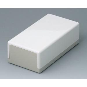 FLAT-PACK CASE 150N Vers. I, 150x80x50 mm