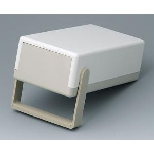 FLAT-PACK CASE 150N Vers. II, 150x80x50 mm