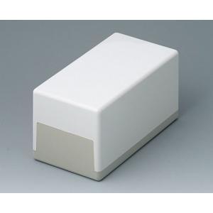 FLAT-PACK CASE 150H Vers. I, 150x80x80 mm