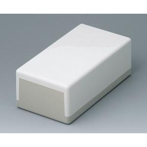 FLAT-PACK CASE 150N Vers. I, 150x80x55 mm
