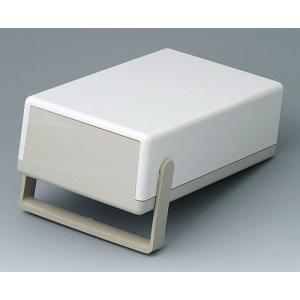 FLAT-PACK CASE 189N, Vers. II, 189x110x60 mm
