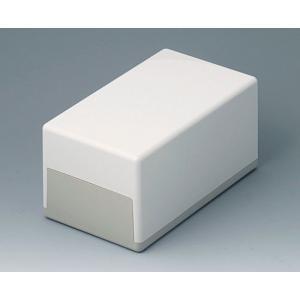 FLAT-PACK CASE 189H, Vers. I, 189x110x97 mm