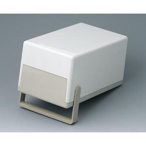 FLAT-PACK CASE 189H, Vers. II, 189x110x97 mm