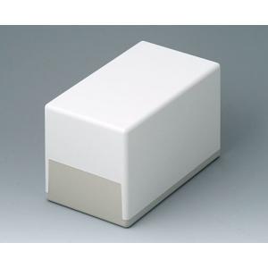 FLAT-PACK CASE 189H, Vers. I, 189x110x120 mm