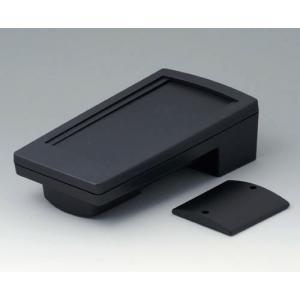 OKW HAND-TERMINAL M/I, 220x120x65 mm