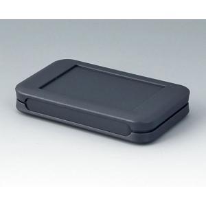 OKW SOFT-CASE S, 82x51x14 mm, IP40