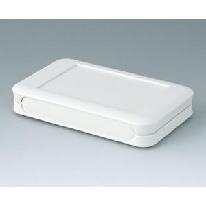 SOFT-CASE M, 105x65x19, off-white