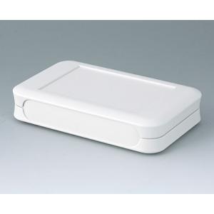 SOFT-CASE L, 117x73x24 mm, off-white