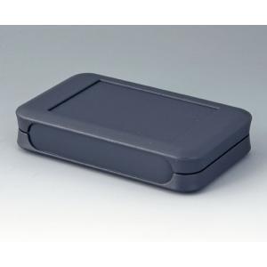 OKW SOFT-CASE L, 117x73x24 mm, IP40