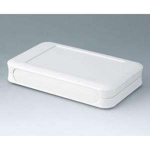 SOFT-CASE XL, 150x92x28 mm, off-white