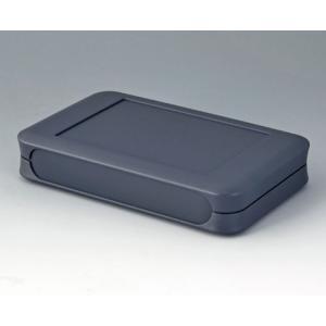 SOFT-CASE XL, 150x92x28 mm, lava