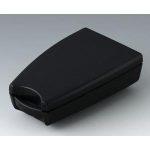 SMART-CASE XS, 58x36x19 mm, black