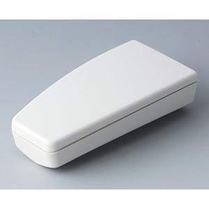 SMART-CASE M/I, 96x47x24 mm, off-white