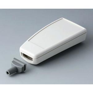 OKW SMART-CASE M/III, 96x47x24 mm, IP40