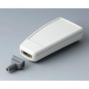 SMART-CASE M/IV, 96x47x24 mm, off-white