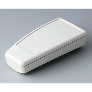 SMART-CASE M/VI, 96x47x24 mm, off-white