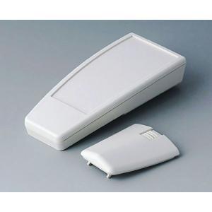 SMART-CASE L/I, 140x63x31 mm, off-white