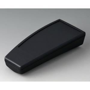 OKW SMART-CASE L/II, 140x63x31 mm, IP40