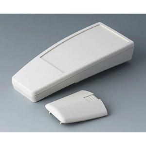 SMART-CASE XL/I, 168x74x35 mm, off-white