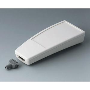 SMART-CASE XL/IV, 168x74x35 mm, off-white