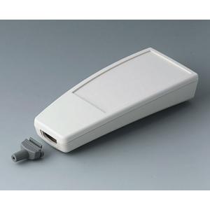 SMART-CASE XL/V, 168x74x35 mm, off-white