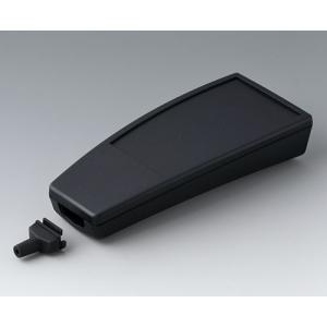 OKW SMART-CASE XL/IV, 168x74x35 mm, IP40