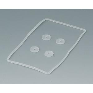 OKW A9104250 sealing kit for G85, IP65