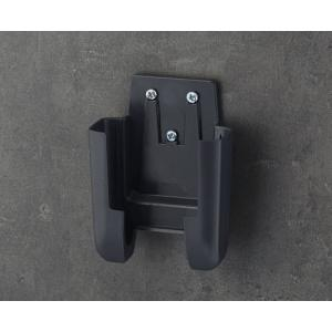 Holder, DATEC-COMPACT S