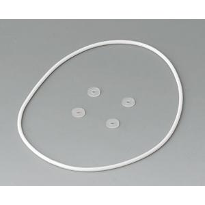 OKW A9106352 sealing kit for G110, IP65