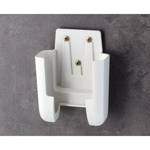 OKW DATEC-COMPACT M wall holder