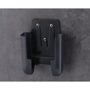 Holder, DATEC-COMPACT M
