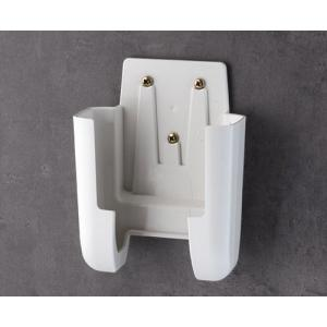 OKW DATEC-COMPACT L wall holder