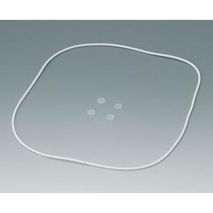 OKW A9113630 sealing kit for G190, IP65