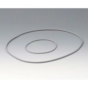 OKW HAND-TERMINAL M sealing kit IP65