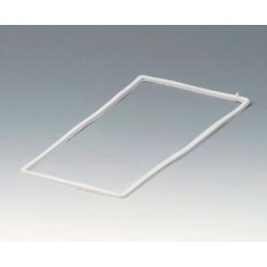 OKW HAND-TERMINAL sealing for front panel