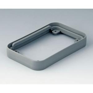 OKW SOFT-CASE S protection ring TPE