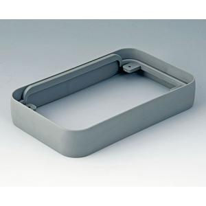 OKW SOFT-CASE L protection ring TPE