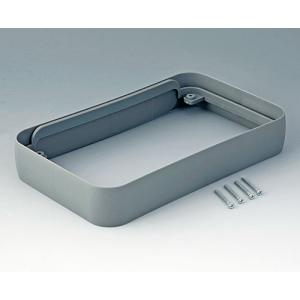 SOFT-CASE XL intermediate protection ring TPE