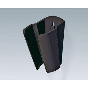 OKW SENSO-CASE holder
