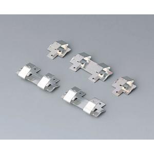 MOBIL-M/CONTROL-S kontaktit 4x1,5V