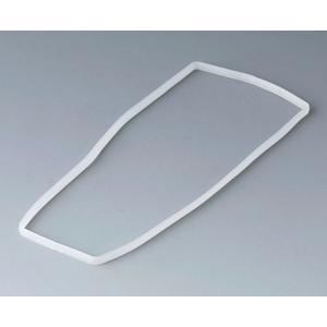 Sealing for Smart-Case XL (Vers. II-V)